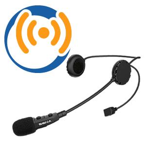Interfono Moto Wireless – Senza Fili